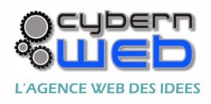 L'agence web des idées par LES REPUBLICAINS